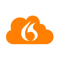 Nuance Dragon Professional Anywhere Cloud